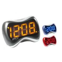 China Led Alarm Clock-e183 wholesale