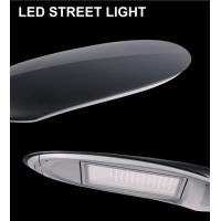 Buy cheap 60W JRA3-150/120/90/60/30 led street light from wholesalers