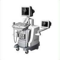 China color doppler portable ultrasound machine wholesale