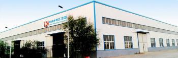 Heze Kewi Wooden Arts & Crafts Co.,Ltd