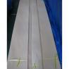 China Basswood veneer wholesale