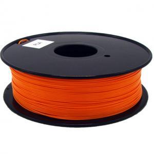 China 340m 5kg 0.5kg ABS PLA 3d Printer Filament wholesale