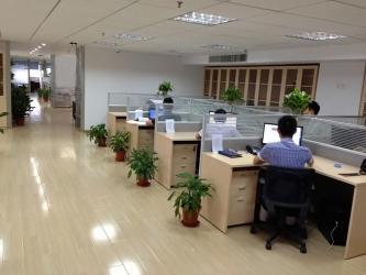 Riselaser Technology Co., Ltd
