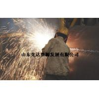 China 1.0mm WELDING WIRE ER70S-6 wholesale