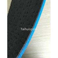 Turf Football Fake Grass Underlay Shock Absorbing Pad Safety For Players