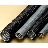 China Liquidtight Flexible Nonmetallic Conduit , Flexible Plastic Wire Conduit Lightweight wholesale
