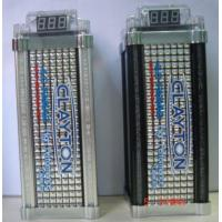 China Digital Power Capacitor Pc-08 on sale