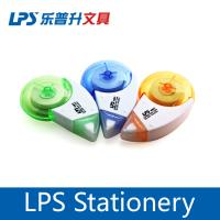 China Hot Sell Correction Tape For  Office 948 wholesale