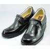China High-heel & Elevator Shoes wholesale