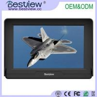 "China 5"" Professional On Camera Field HD Monitor with HDMI YPbPr Video Input on sale"