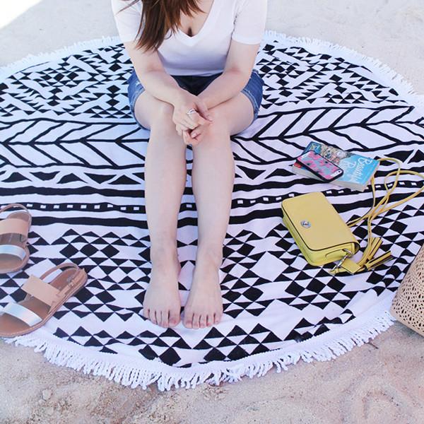 Bulk Dish Towels For Sale: Bulk Towels Images