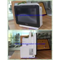 China High Stable Used Medical Equipment Of MX450 Monitor 3 Months Warranty wholesale