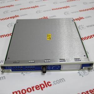 China 3500/63 Bently Nevada gas monitor wholesale