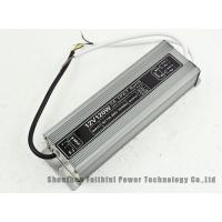 Buy cheap Constant Voltage 12Vdc 10A LED Driver 12V 1000mALEDPower Supply120W with CE Certificate from wholesalers