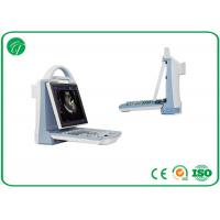 Health Hospital Medical Equipment With A8 Embedded System 2 Probe