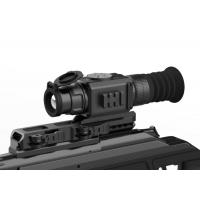 China High Resolution Orion335 Tactical Rifle Sight With Wifi , 5h Battery Life wholesale