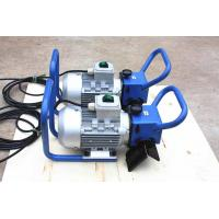 China CG1-30SP-300 Beveling Gas Cutter wholesale
