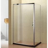 China Stainless Steel 304 Shower Room 1200*900*1850 wholesale