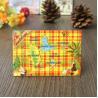 Buy cheap Tinplate Tourist Resort Fridge Magnet from wholesalers