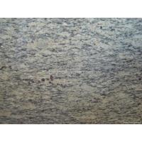 China Large quantity Brushed China granite slabs wholesale