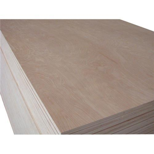 Quality 3-21mm okoume/bintangor face and back commercial plywood for sale