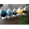 China Color UV Blocking Masterbatch , ABS PET PVC Plastic Raw Material Masterbatch wholesale
