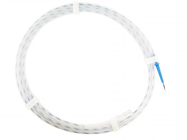 "Quality 0.032"" × 260 Cm Hydrophilic Guidewire For Surgery Medical Impalement for sale"