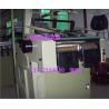 China 200mm width elastic machine for making ribbon,tape,stripe,band,belt,elastic webbing etc. wholesale