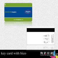 China Radio Frequency Dual Interface Smart Cards For Identification wholesale