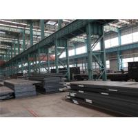 China 904L UNS N08904 Stainless Duplex Steel Plates W.Nr.1.4539 Plate Sheet Strip Coil wholesale