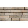 China Outside Stone Light Digital Ceramic Tiles That Looks Like Brick    300x600 wholesale