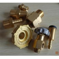 China brass pipe fittings ,best quality and different standards, pipe fitting, fitting, nipple, hose pig on sale