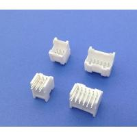 China PAD 2.0mm Pitch automotive electrical connectors Wire to Board Crimp style Connector wholesale