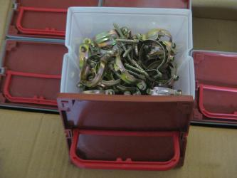 Cixi Jili Stamping Product CO.,Ltd