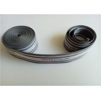 China Polyester Non Elastic Tape Non Elastic Webbing For Clothes Width customized wholesale