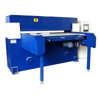 China Moulded Pulp Edge Trimming / Cutting Machine in Bucket Making Machine Forming Tableware wholesale