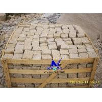 China offer kerbstone,  paving stone,  wall tiles,  floor tiles on sale