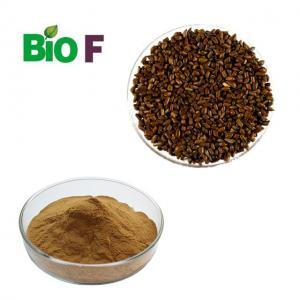 China Weight Loss Natural Nutrition Supplements Organic Cinnamon Powder  Emodin 5:1 wholesale