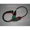 China 9 Pin Volvo  Vocom Diagnostic Cable , OBDII 16 Pin Cable wholesale