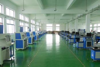Wuhan Questt ASIA Technology Co., Ltd.
