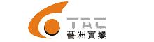 HONG KONG TAC INDUSTRIAL CO., LTD.