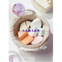 China U-shaped memory pillow sponge foam wholesale
