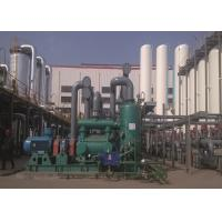 China Industrial PSA Plant Gas Separation And Purification By Mature Technology wholesale