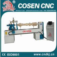 China cnc engraving machine with competitive price for woodworking carving machine on sale