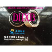 China 805165 truck bearing for VOLVO wholesale