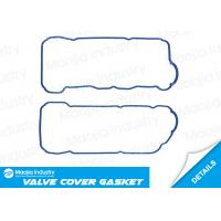 China Avalon Camry Sienna Lexus Valve Cover Gasket Replacement ISO Certification wholesale