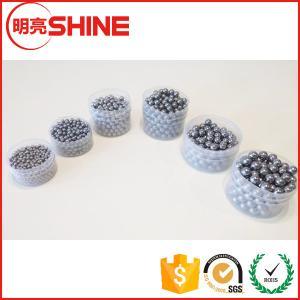 China Manufacture 5/8