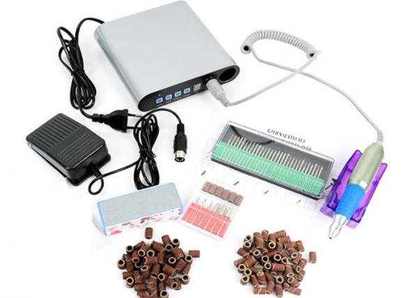 Quality Manicure Nail Drill Machine for sale