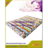 Innovative Products Bed Mattress