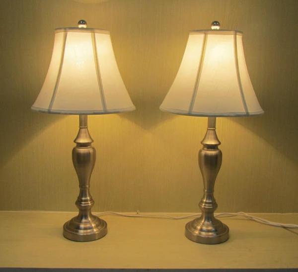 table power outlets images. Black Bedroom Furniture Sets. Home Design Ideas